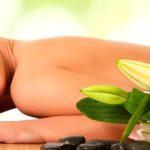 body massage in delhi