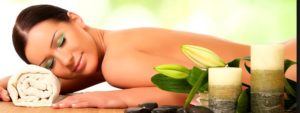 Female to Male Body to Body Massage Parlour in Lajpat Nagar Delhi